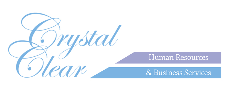 Crystal Clear HR & Business Services